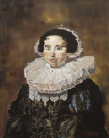 After Frans Hals_Sara Wolpherts.jpg