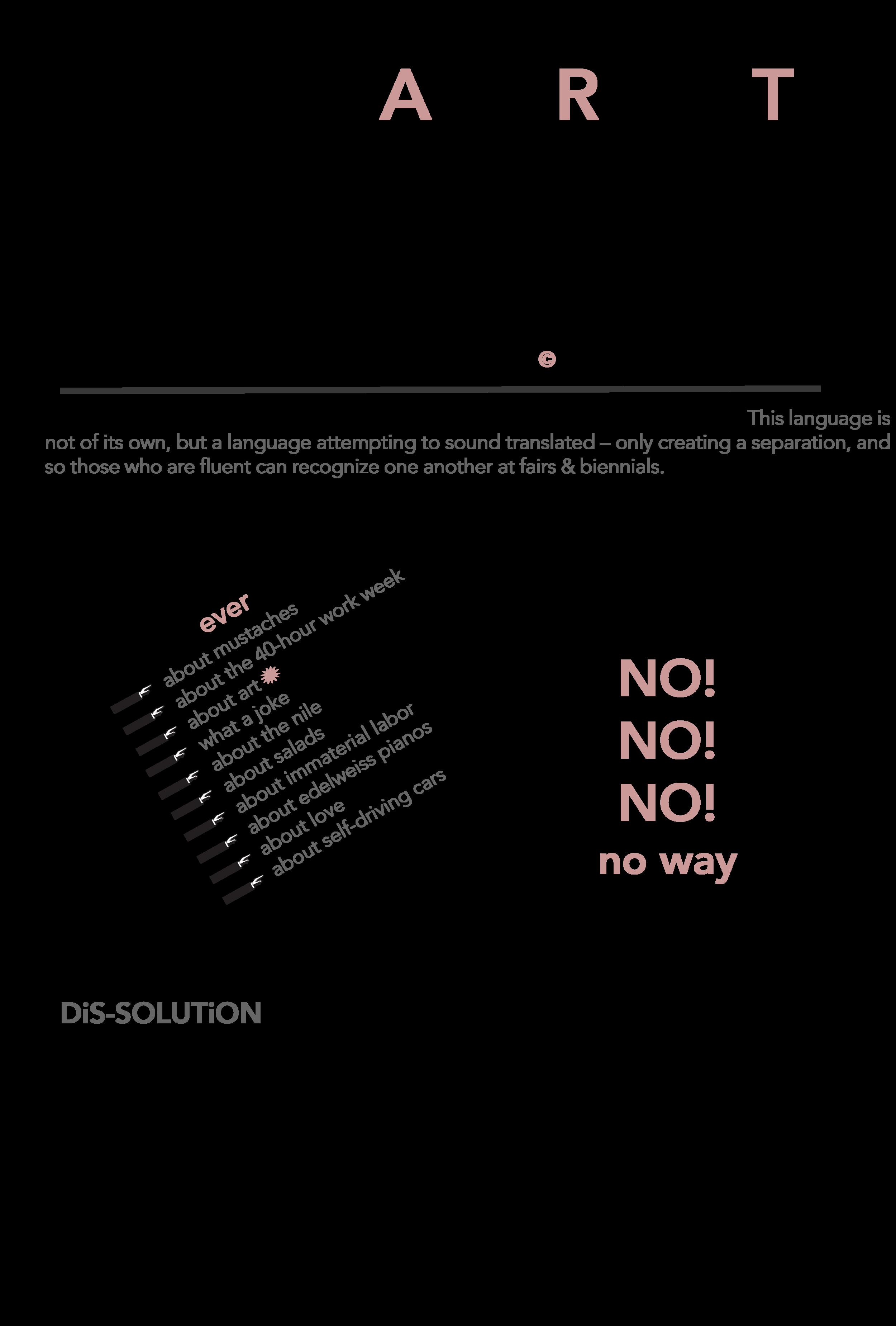 dissolve manifesto600dpi.png