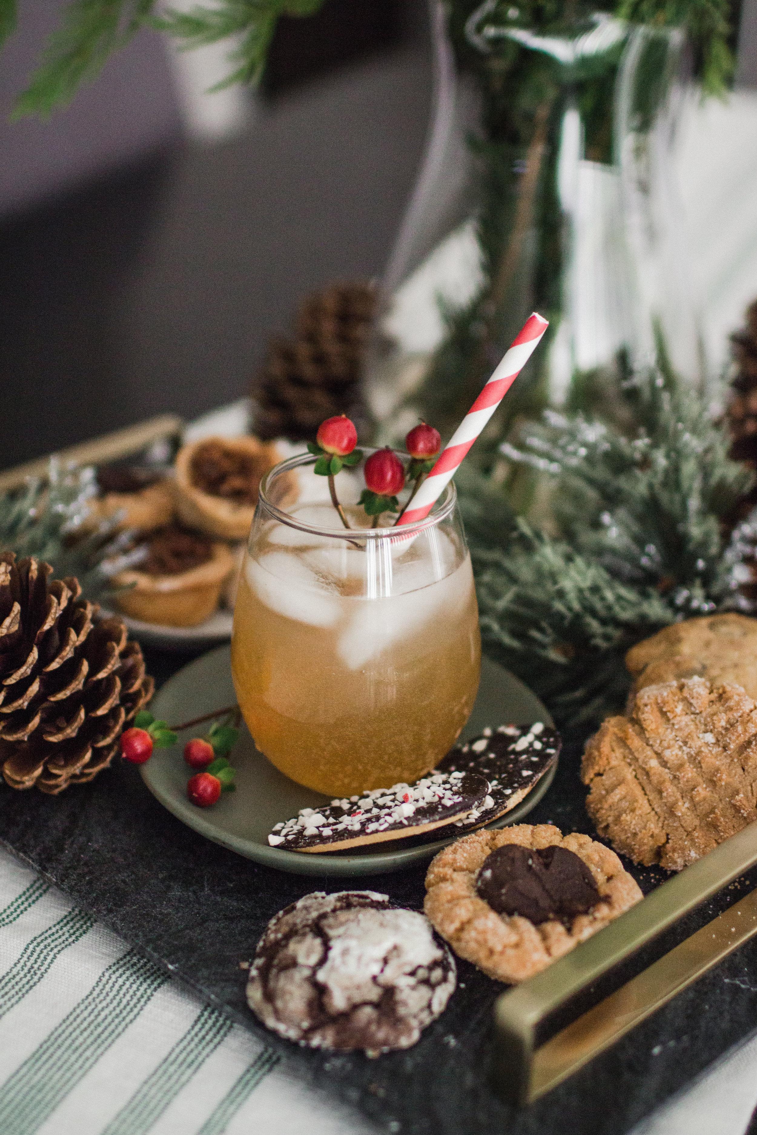 cointreau-cocktail-9.jpg