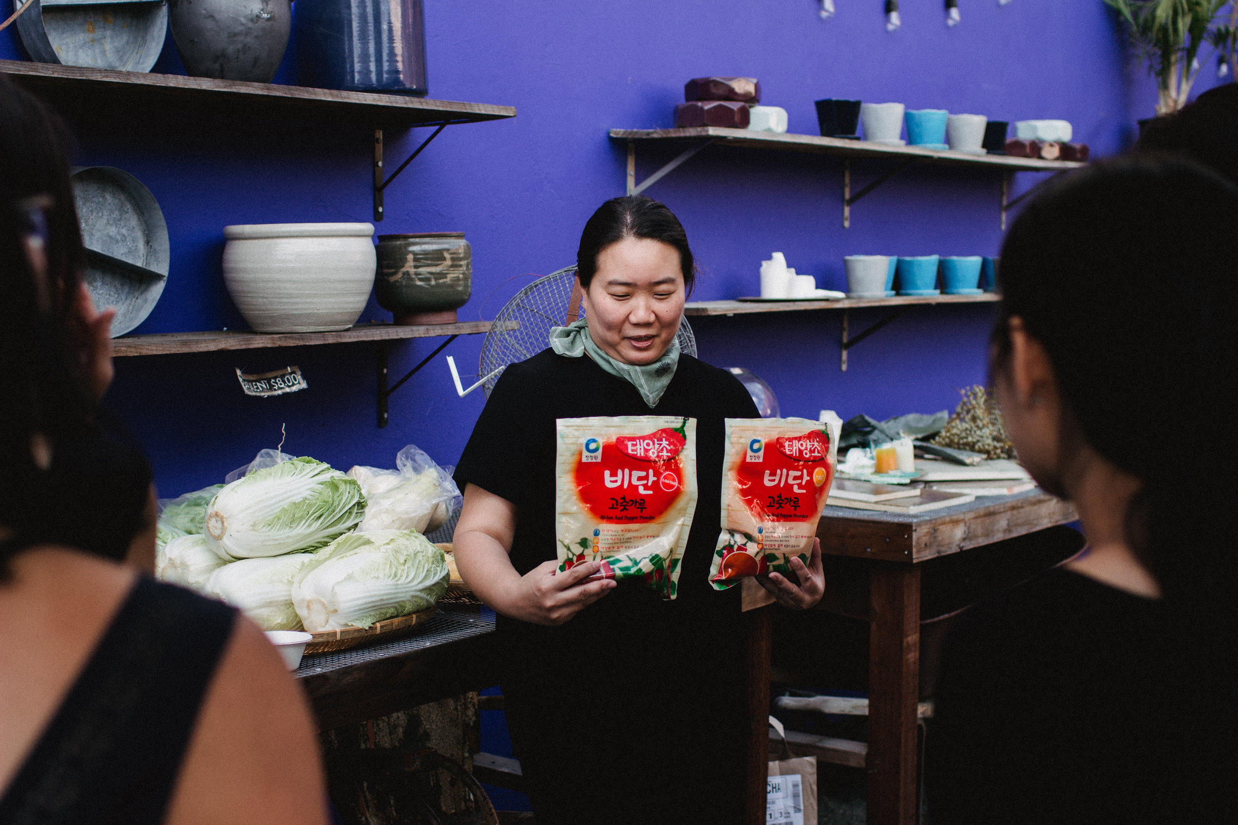 kimchi-workshop-17.jpg