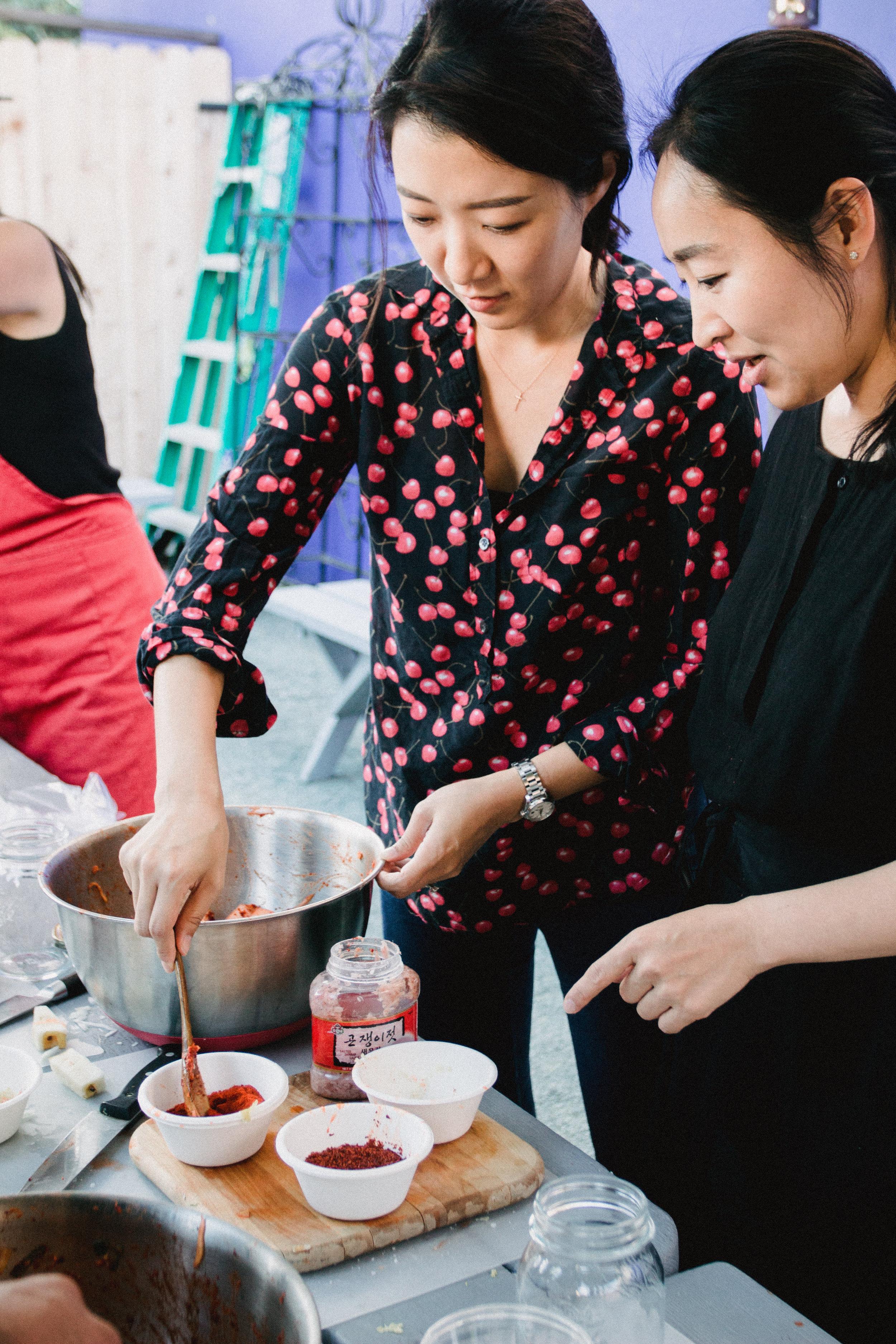 kimchi-workshop-40.jpg