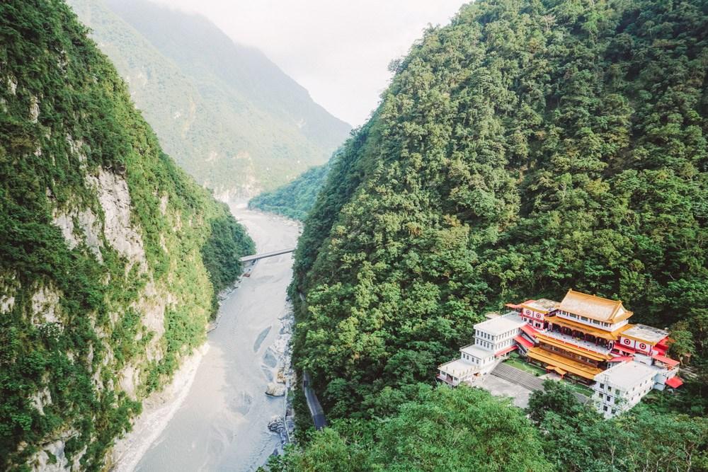 travel-taiwan-9.jpg