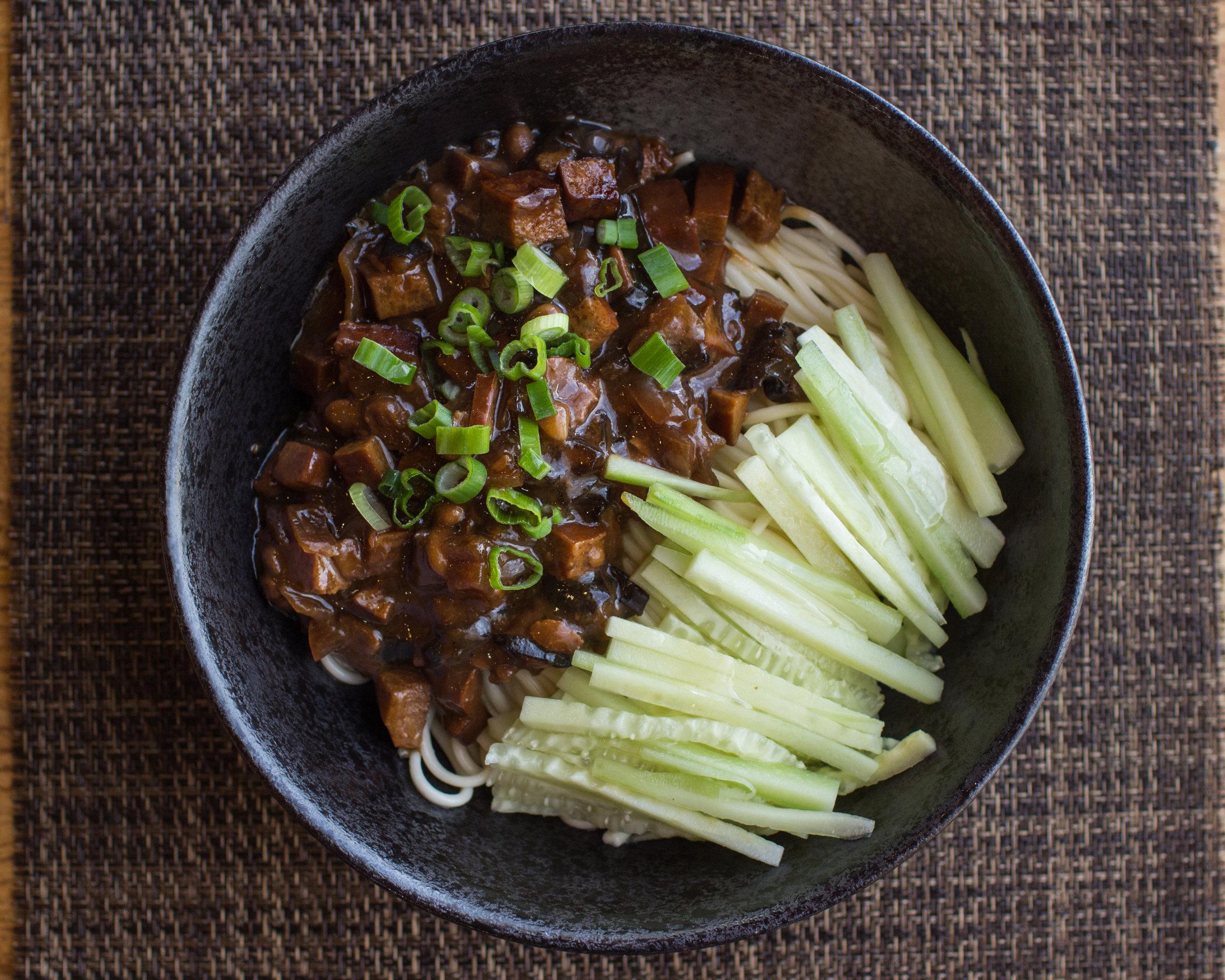 Gourmet Noodle House_Beijing Bean Sauce Noodles_2880x2304.jpg