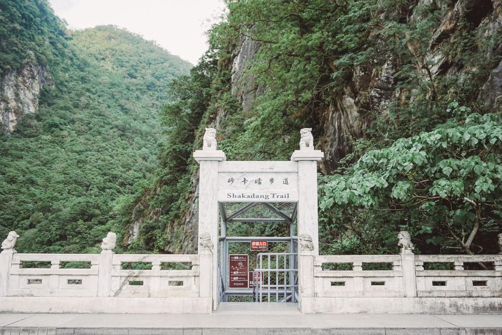 taiwan-4.jpg