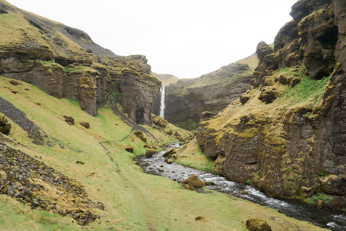 iceland-travel-tips-30.jpg