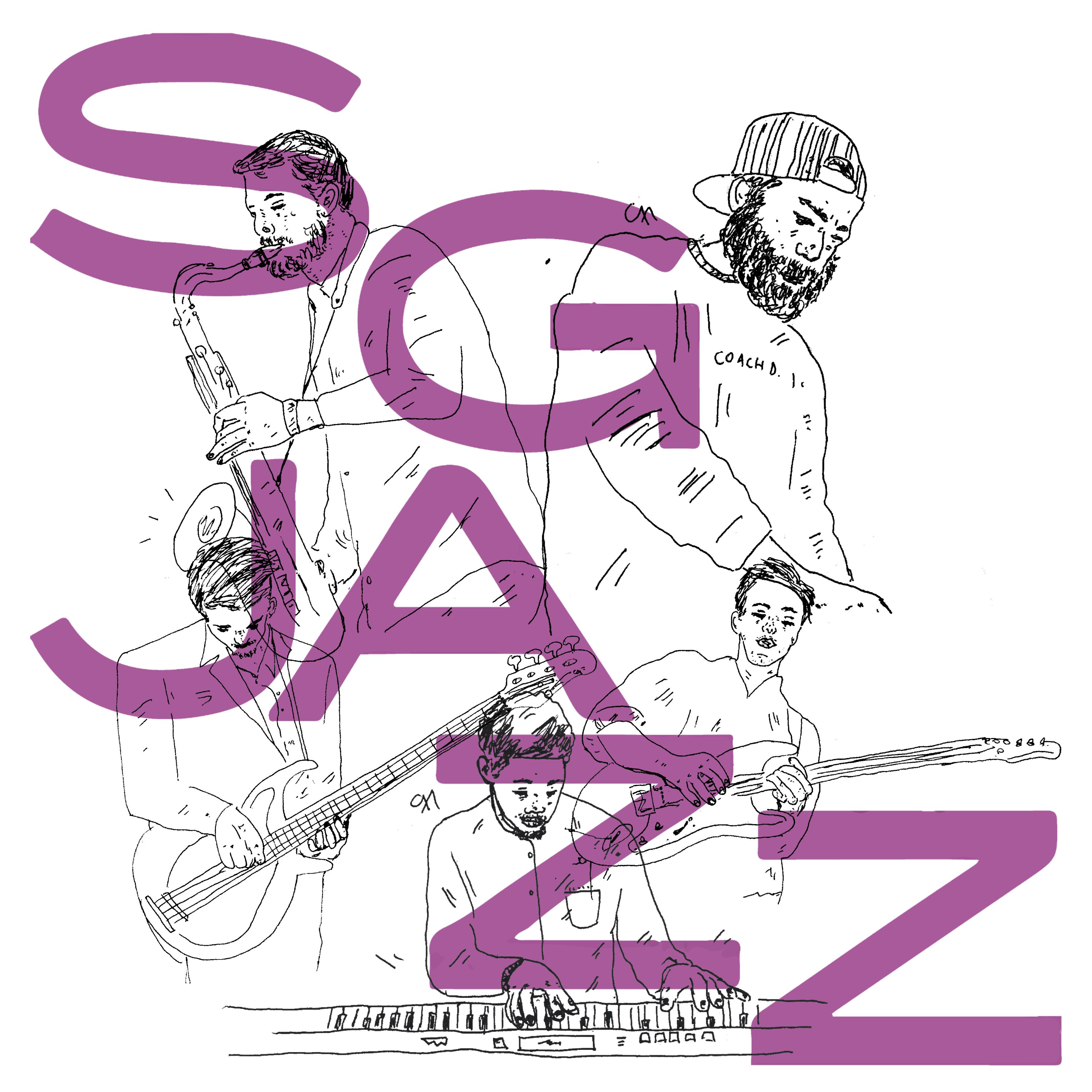 SG JAZZ Group Pic.jpg