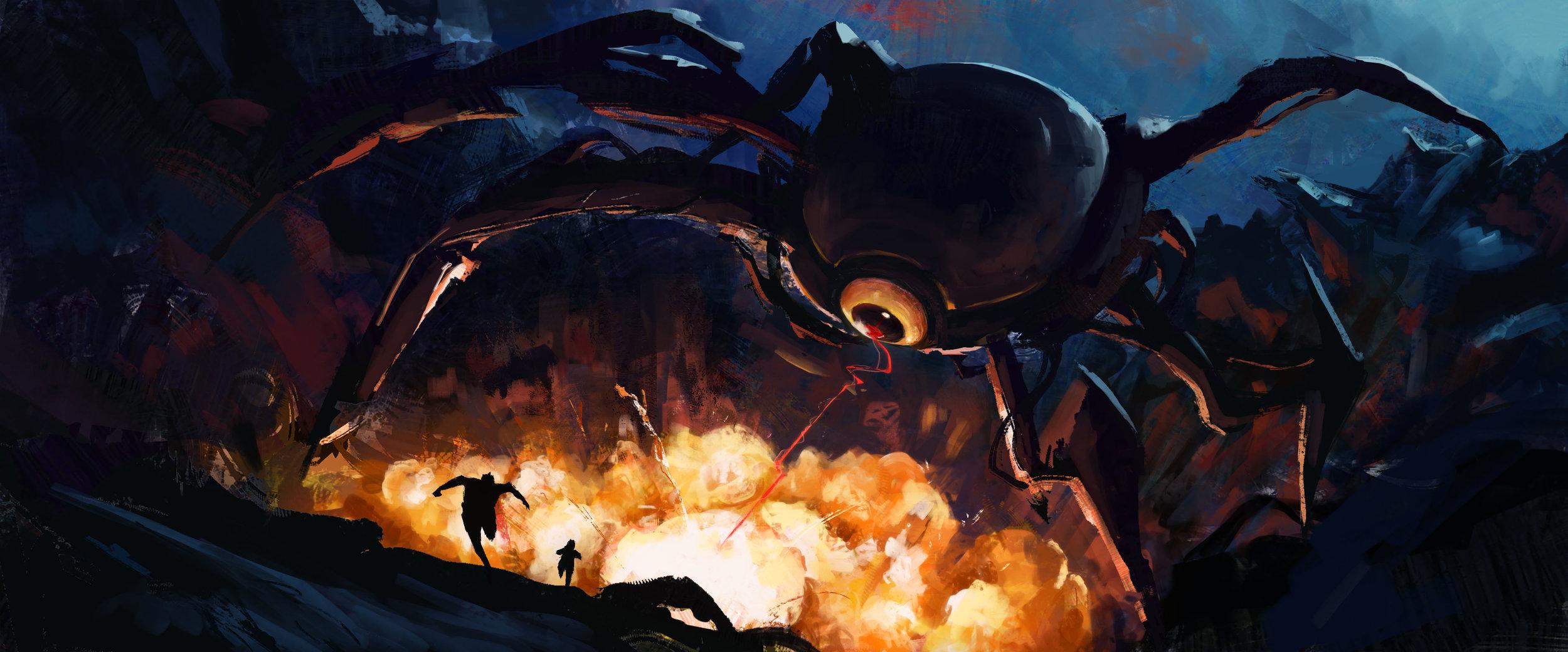 Alien attack.jpg