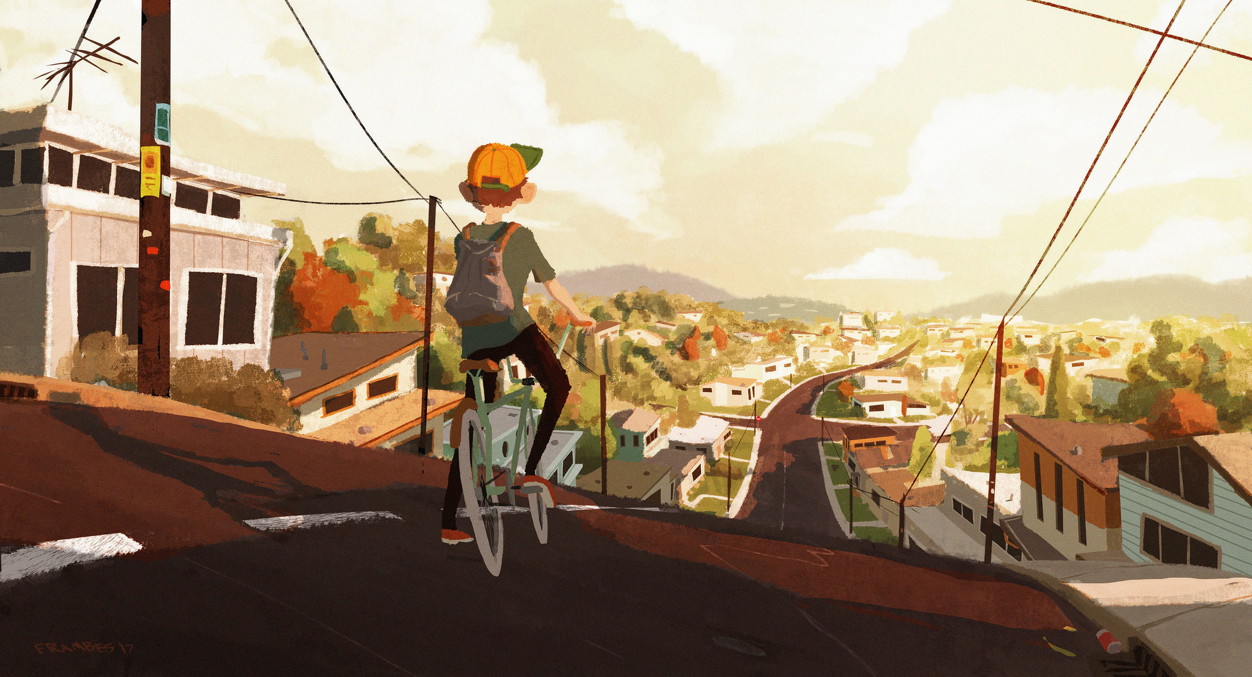 Biker's Hill.jpg