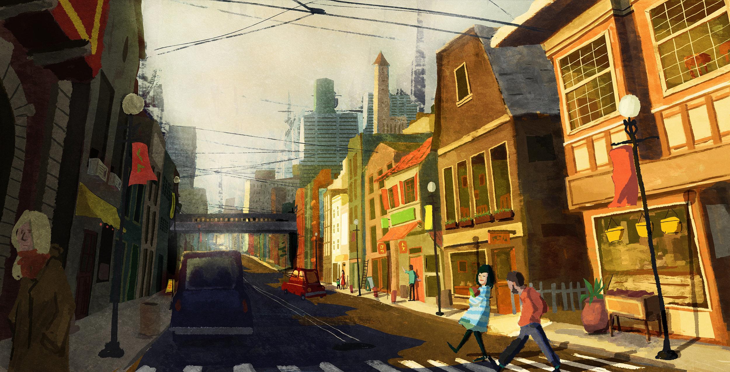 city street.jpg
