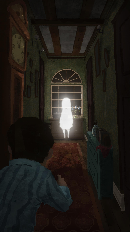 ghost hall.jpg