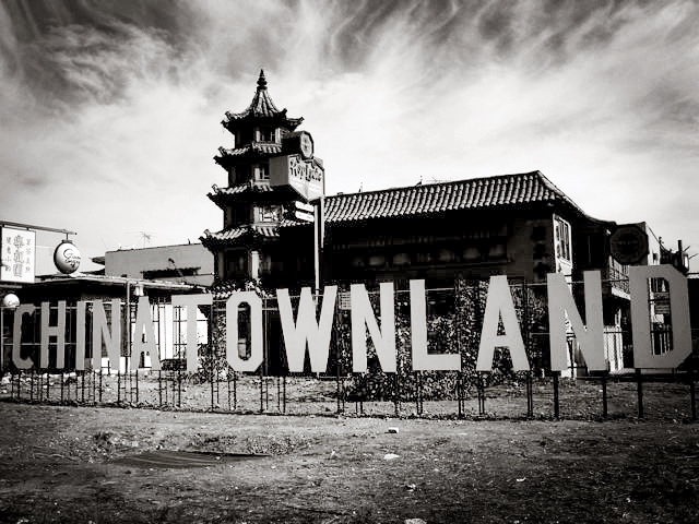 chinatownland.jpg