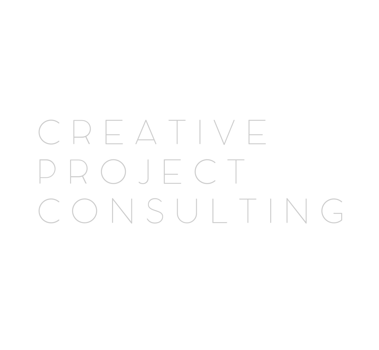 creative consulting.jpg