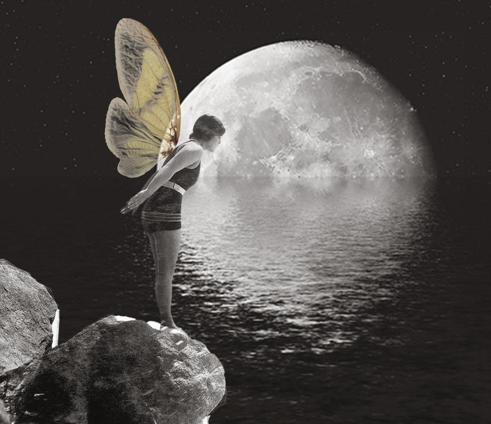 pieces moon.jpg