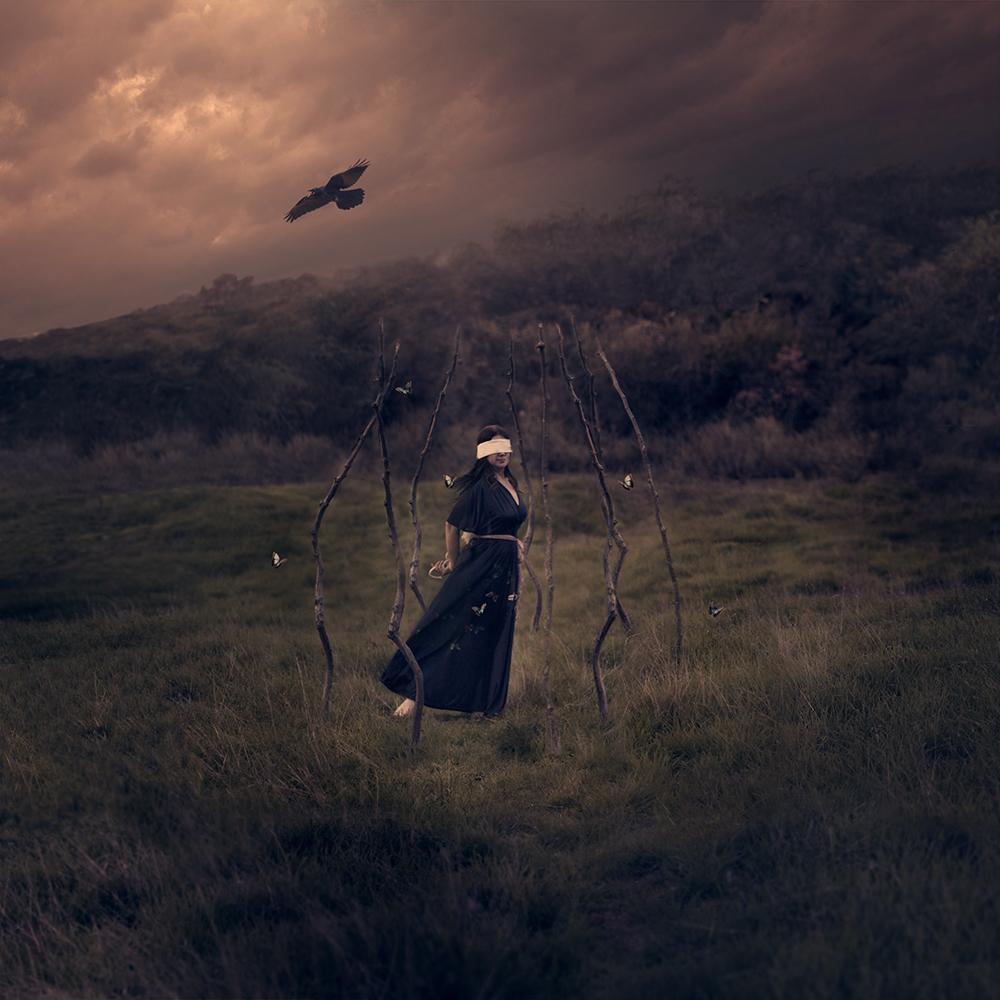 Eight Of Swords_Final_sm.jpg