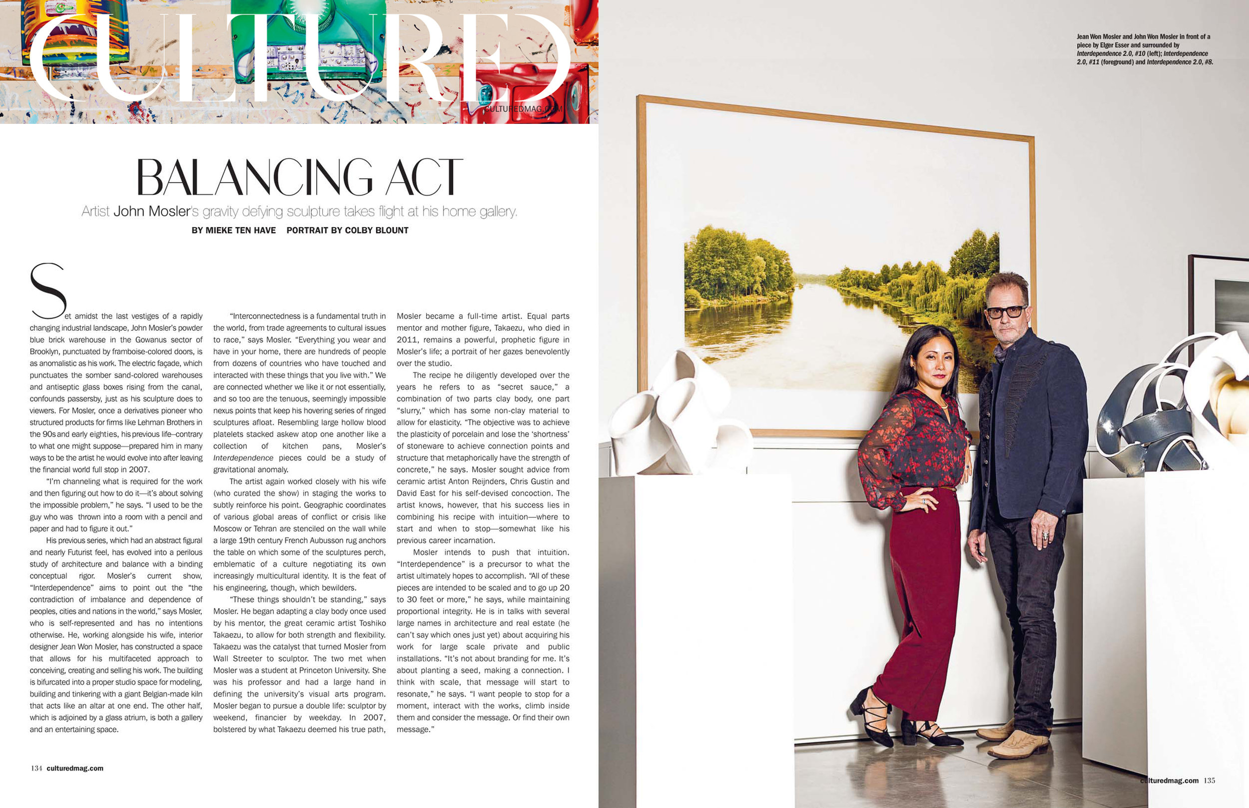 Cultured+Magazine+_+John+Mosler+Balancing+Act+b.jpg