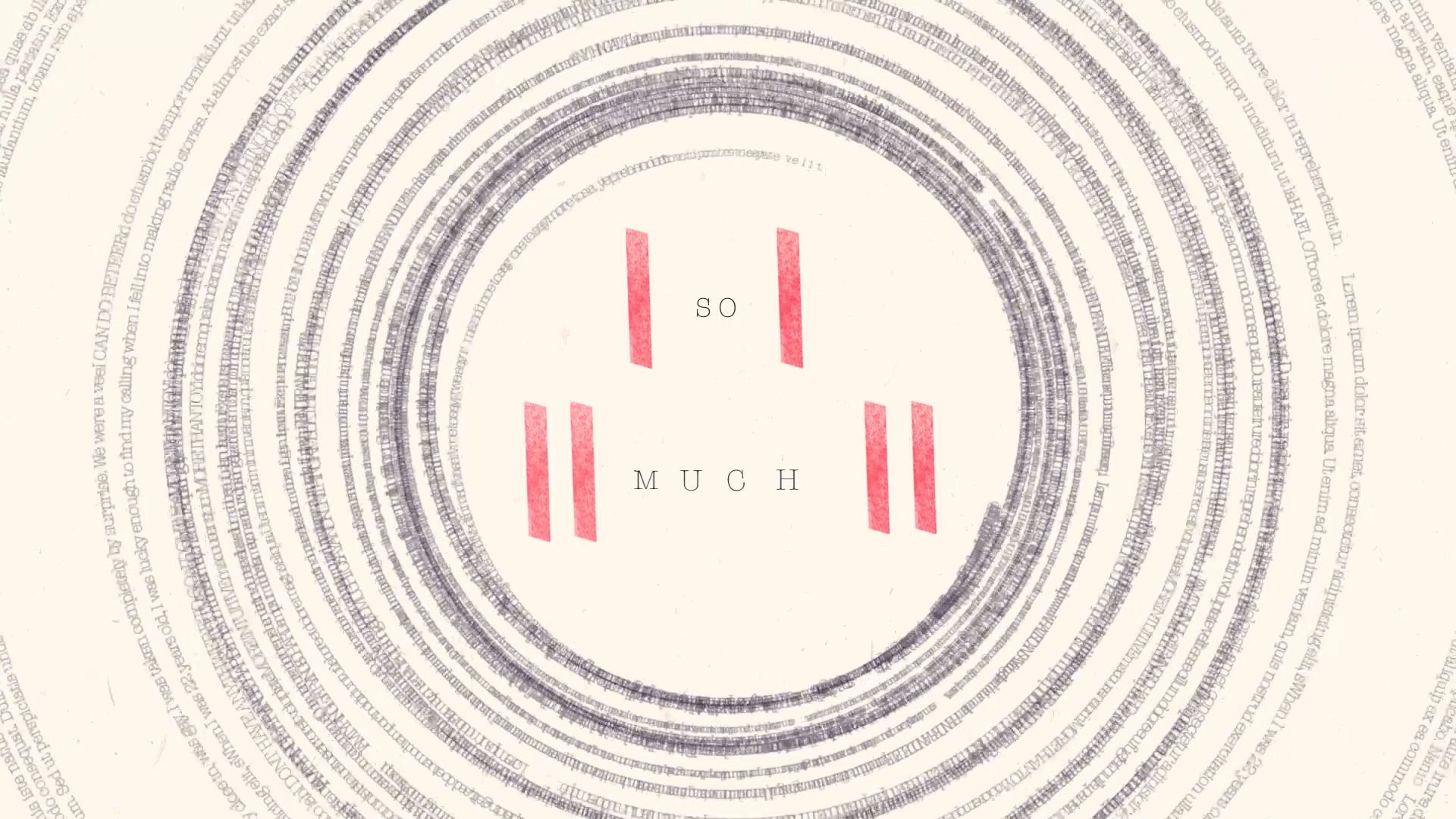BAKRIE_ELEENA_KineticType_StoryCorps_Cover.jpg