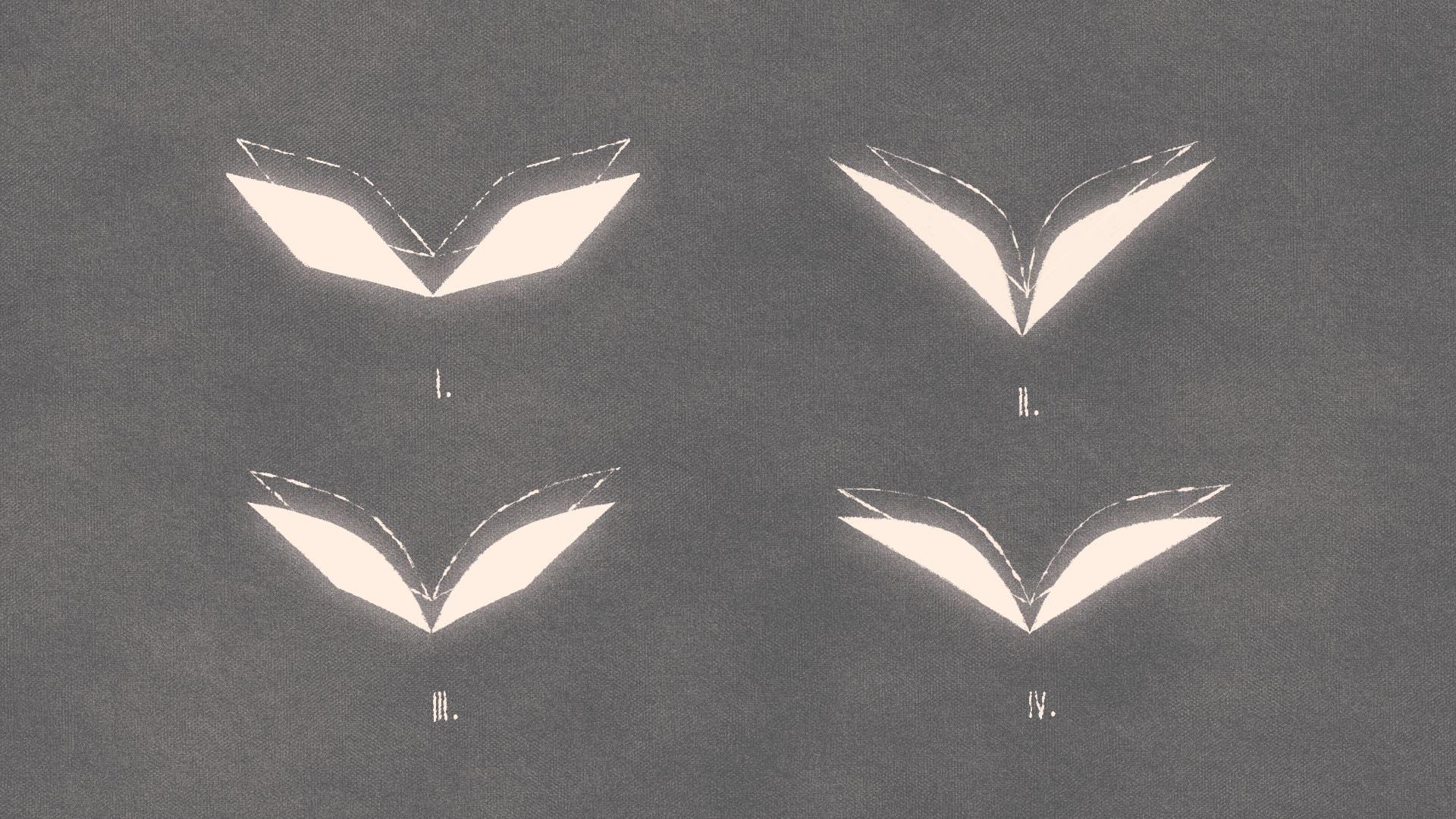 sh18_butterfly variations.jpg