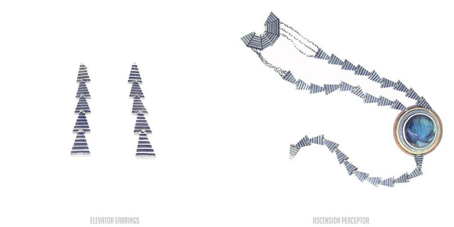 Jewelery triangle.jpg