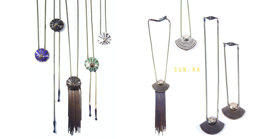 Sun Ra Jewelery.jpg