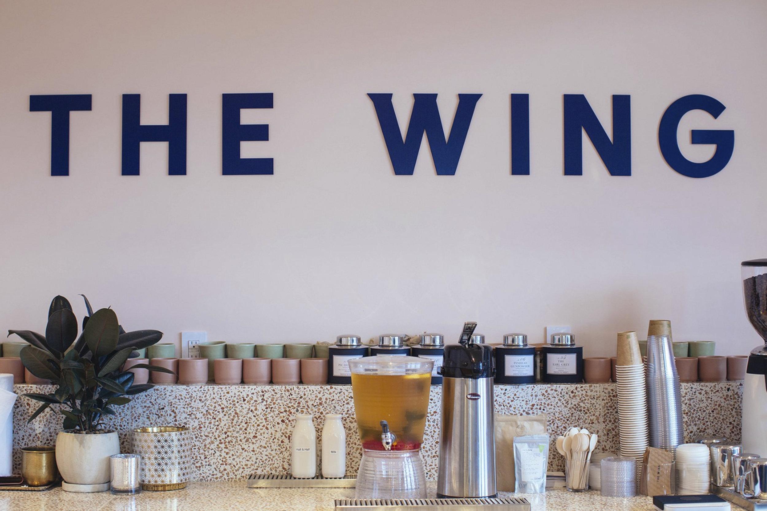 Wing Kitchen.jpg