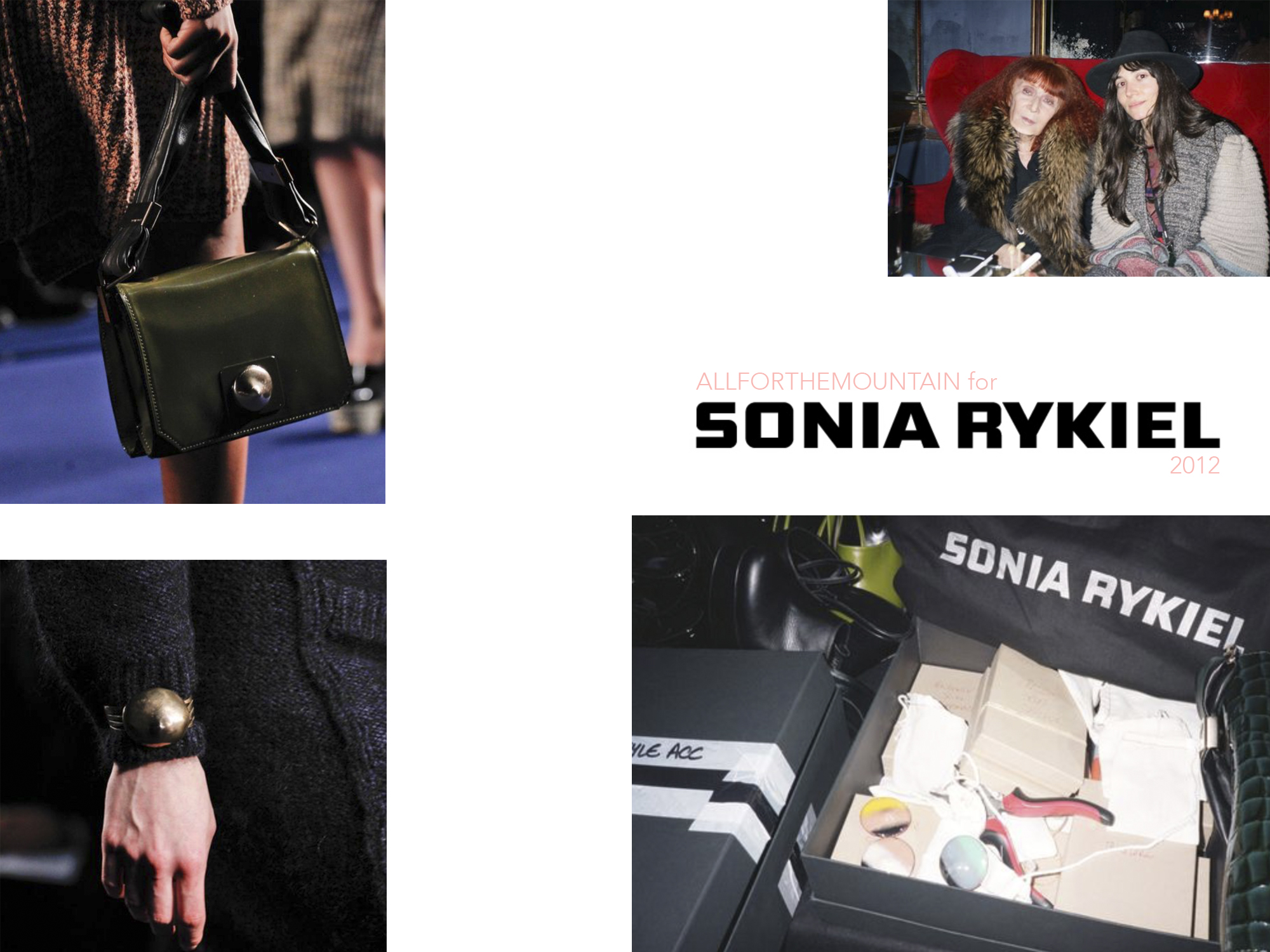 Collab Sonia 3.jpg
