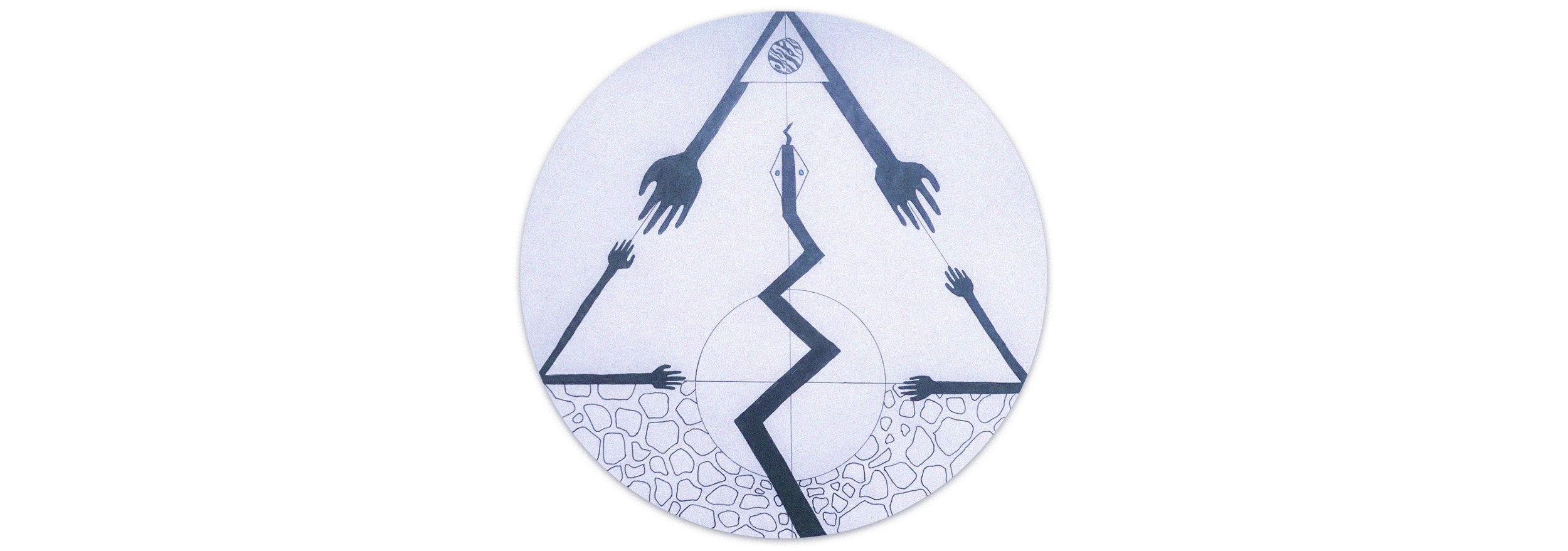 Healing Triangle .jpg