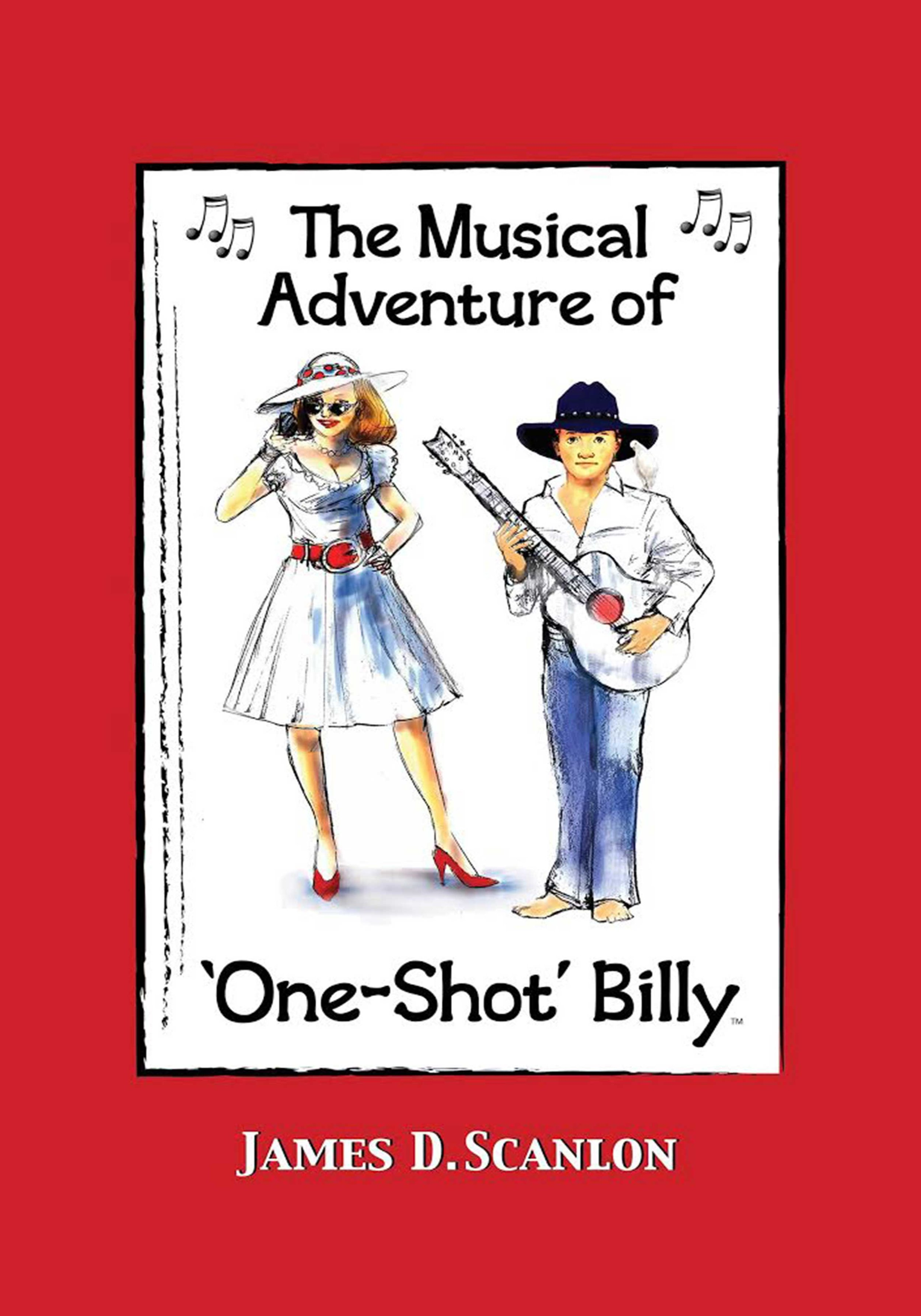 oneshot-billy-book-cover-proof.jpg