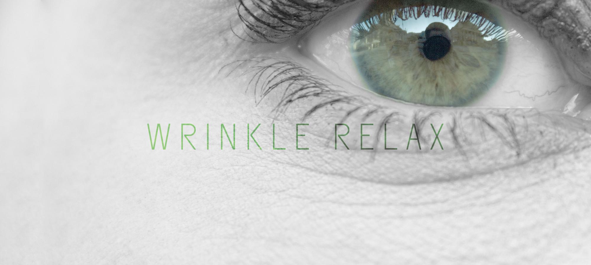 Wrinkle.relax.1.jpg