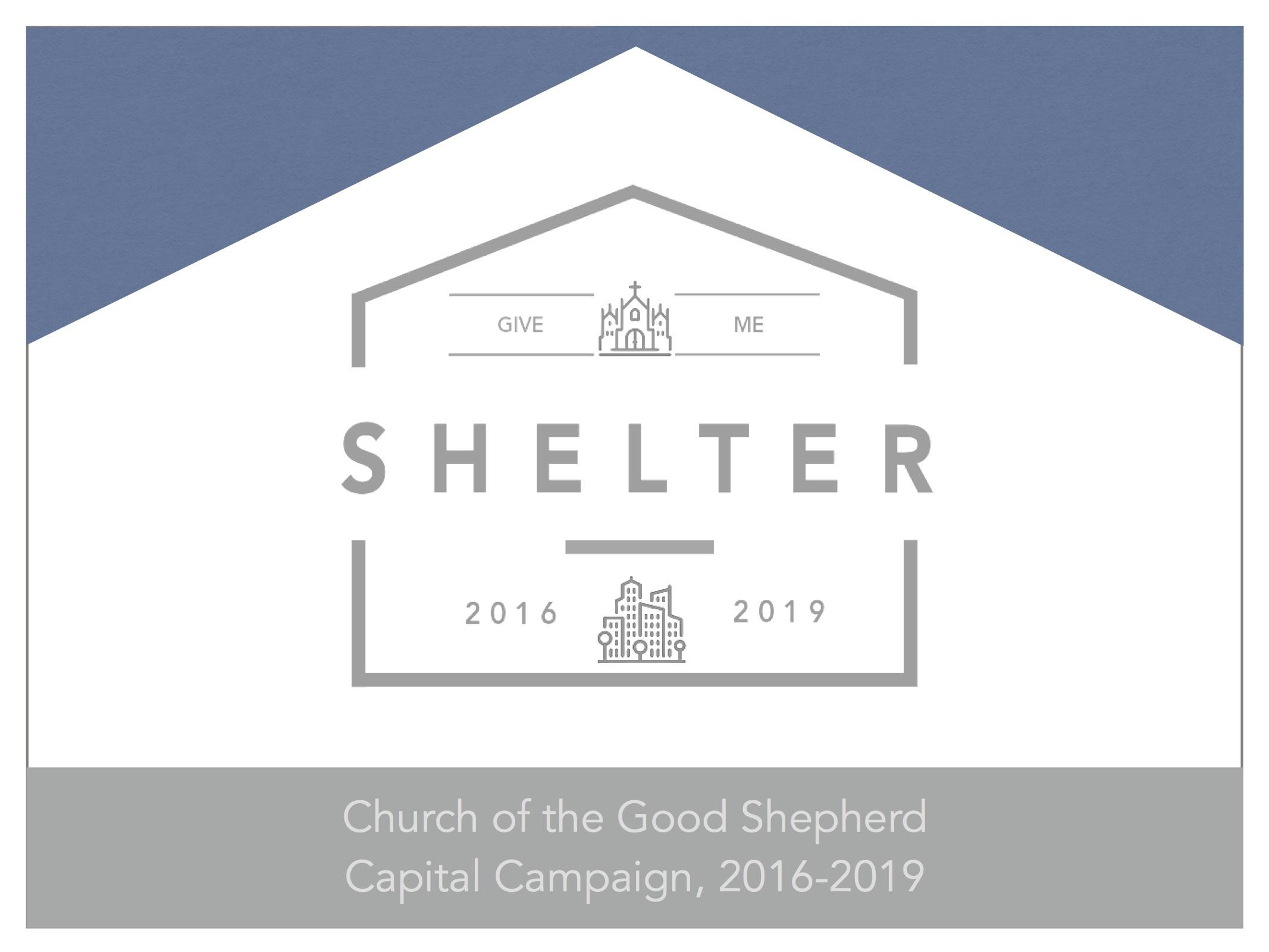 Give Me Shelter Presentation.jpg