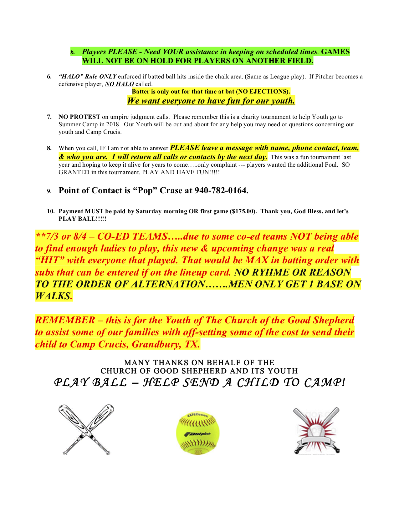 3-2 FLYER-SOFTBALL CAMP 2.jpg