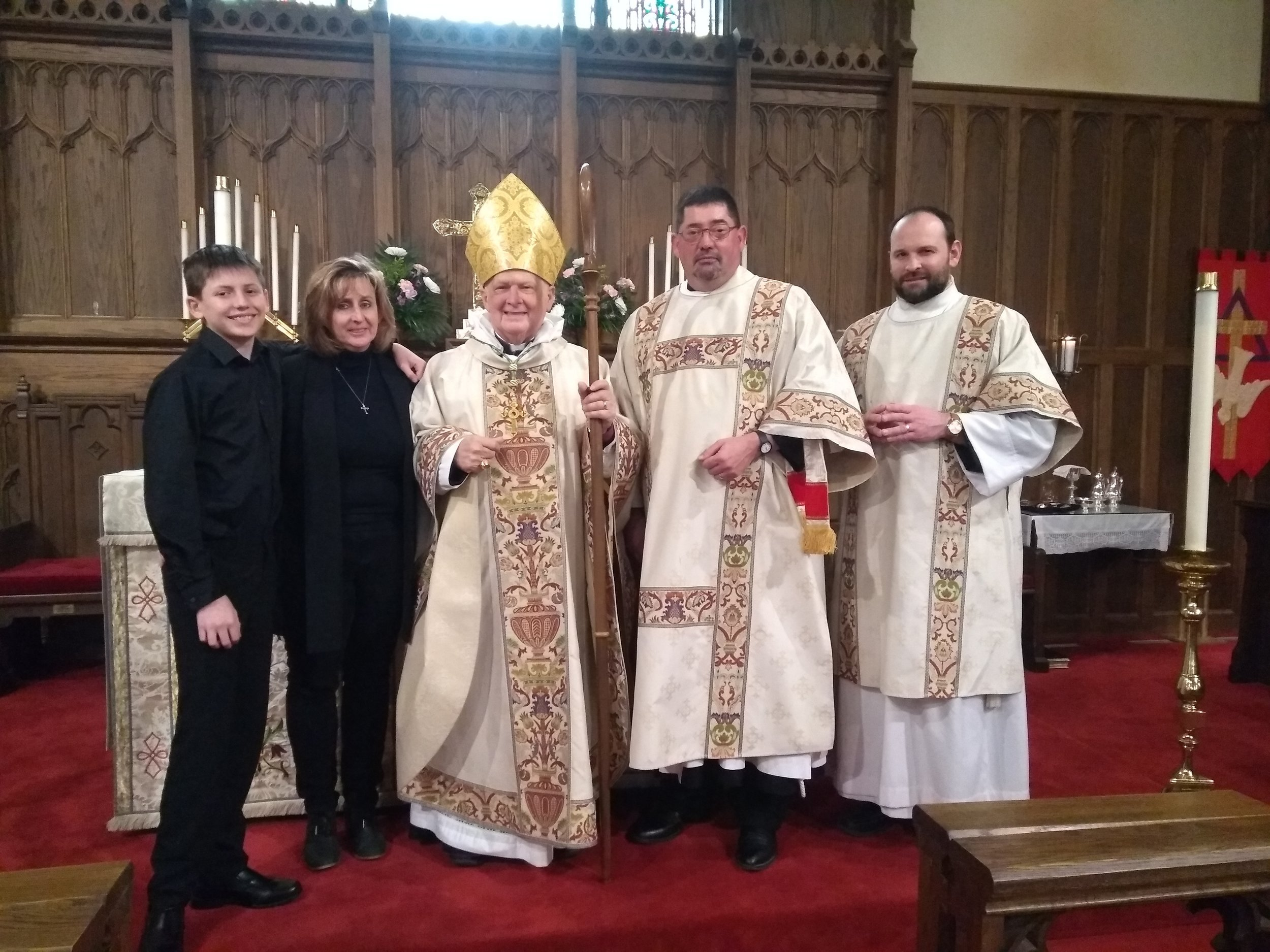 Rogers Ordination.family.jpg