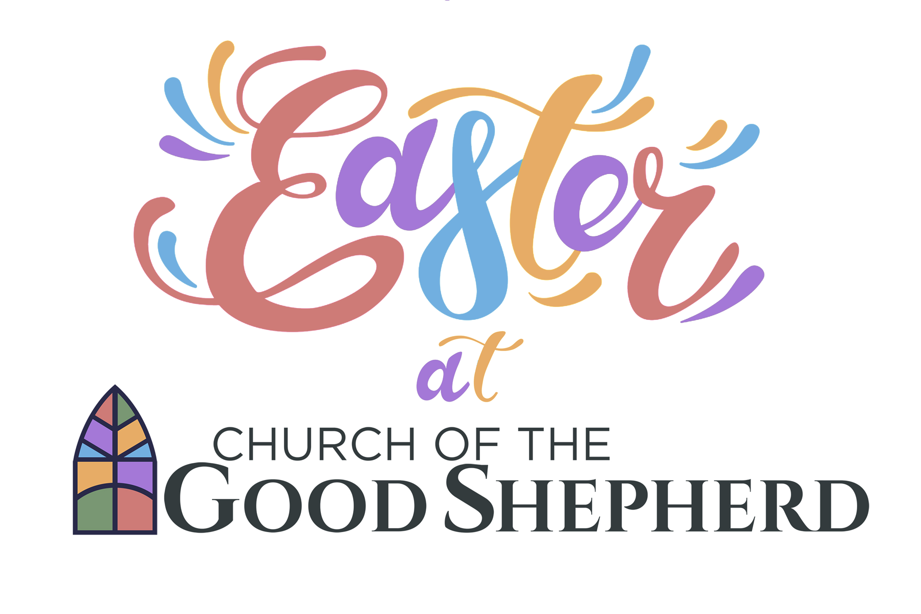 Easter at Church of the Good Shepherd.png