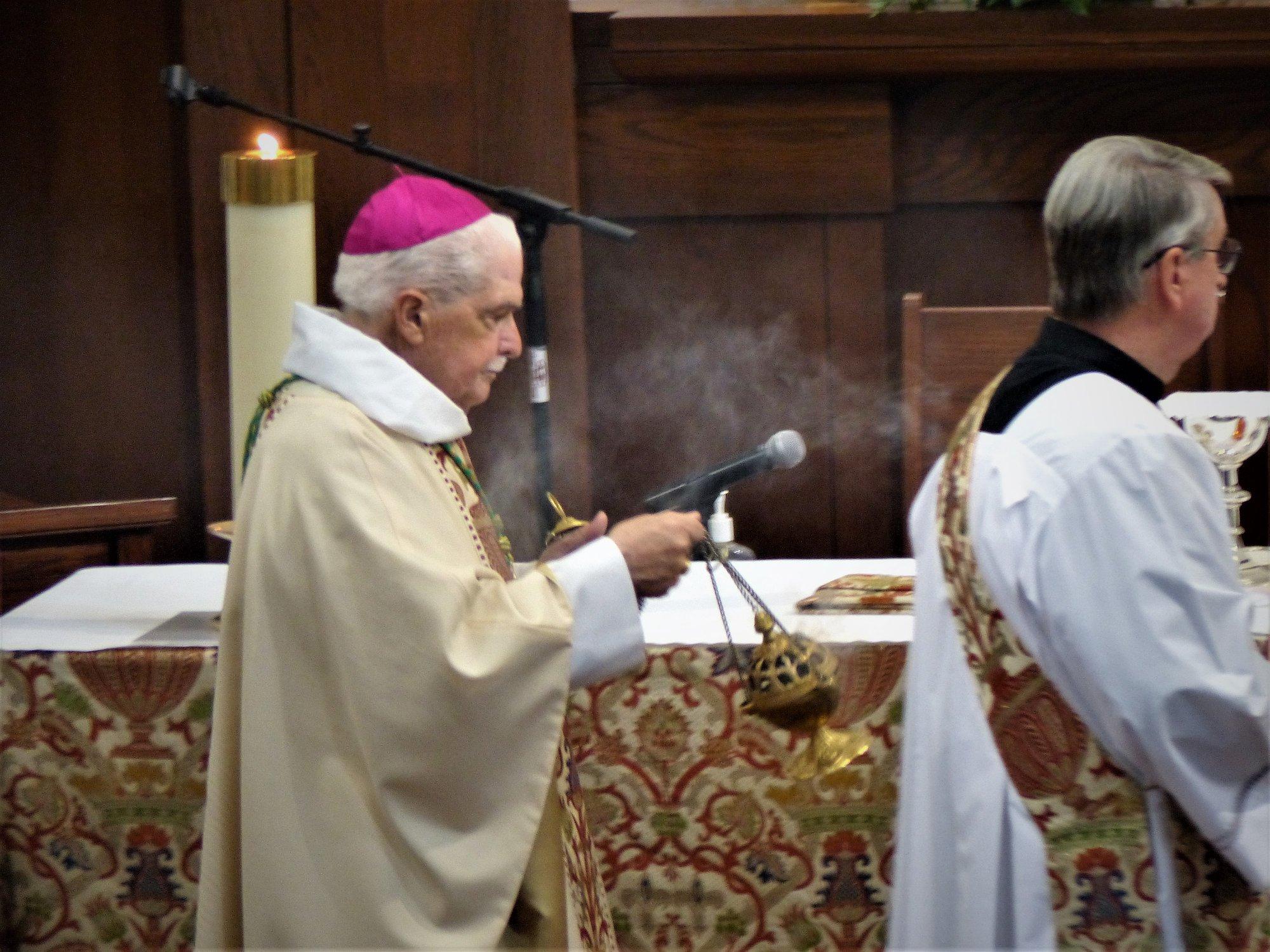 Censing the Altar.jpg