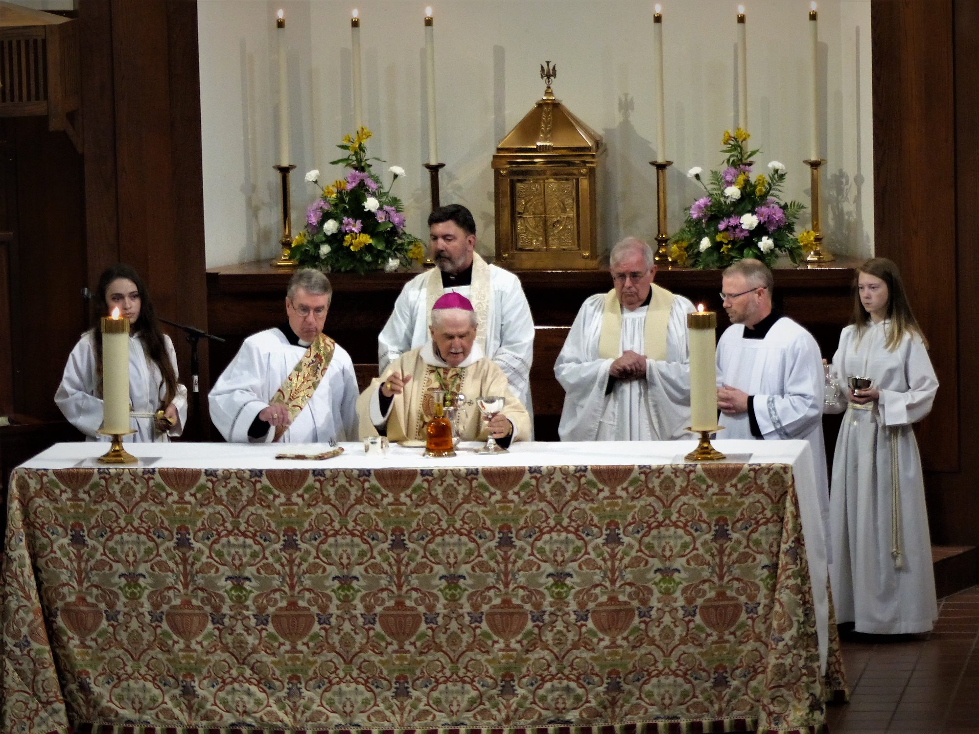 Special Convention Mass 2.jpg