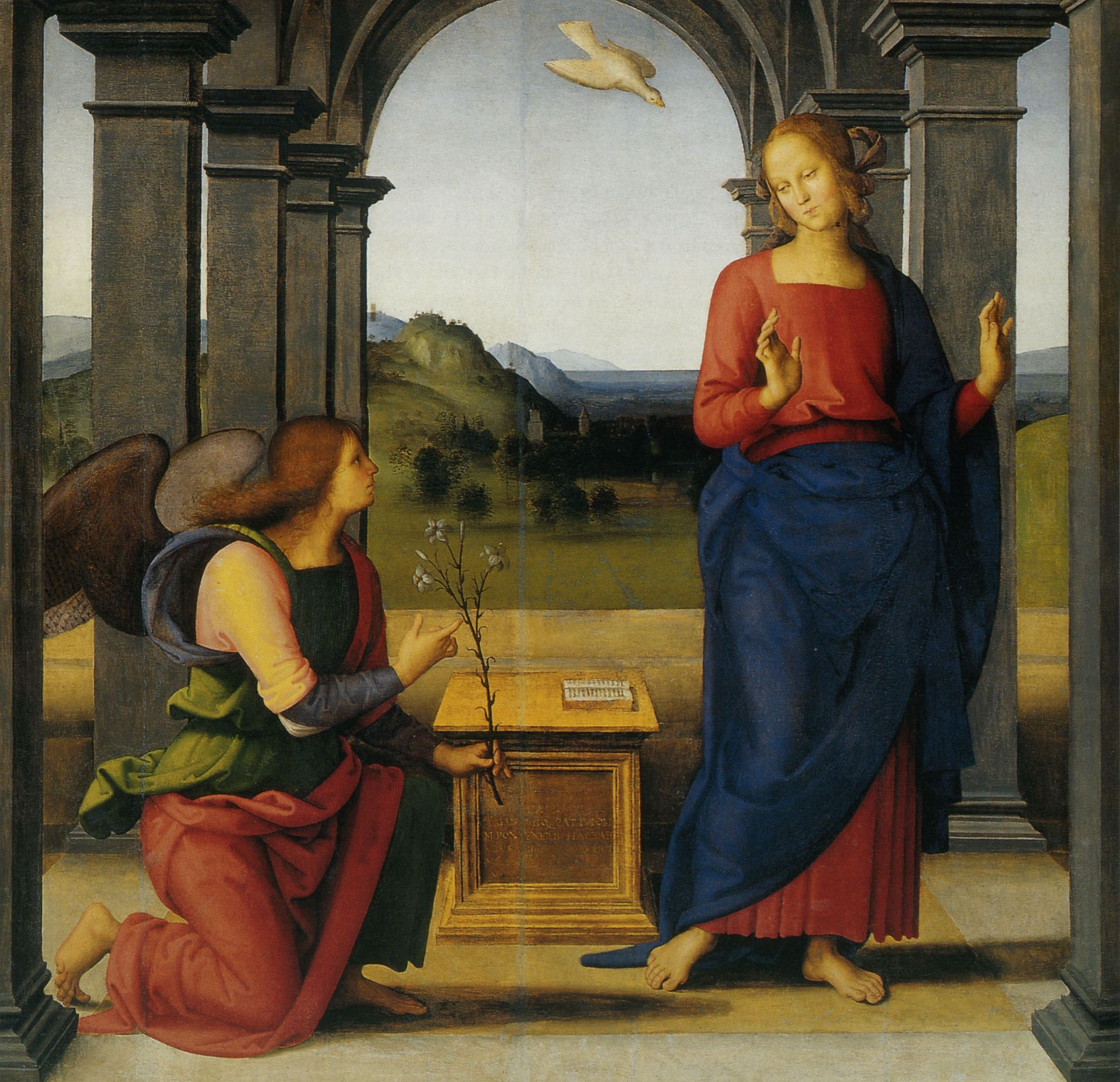 the-annunciation-of-mary.jpeg