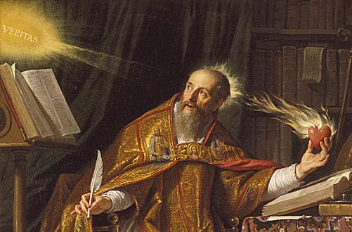 Saint Augustine copy.jpg