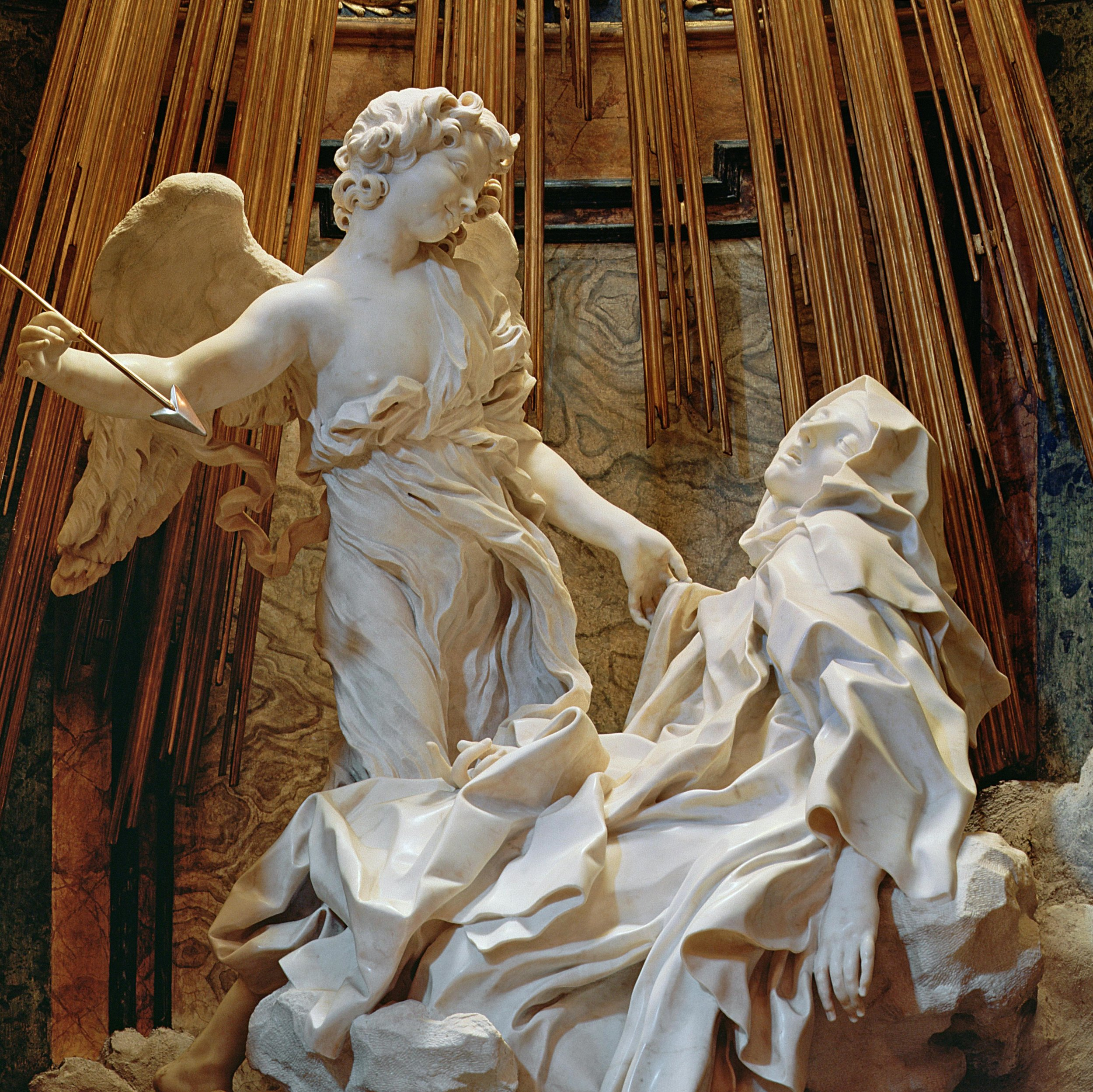 Ecstasy of St. Theresa copy.jpeg