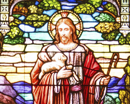 Good Shepherd Window.jpg