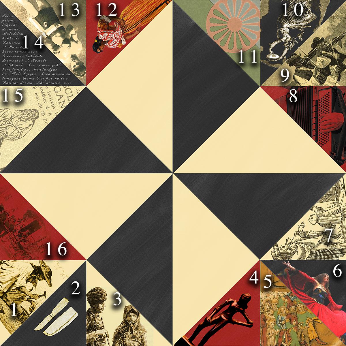 Paper Fortune Teller Design - Annotated.jpg