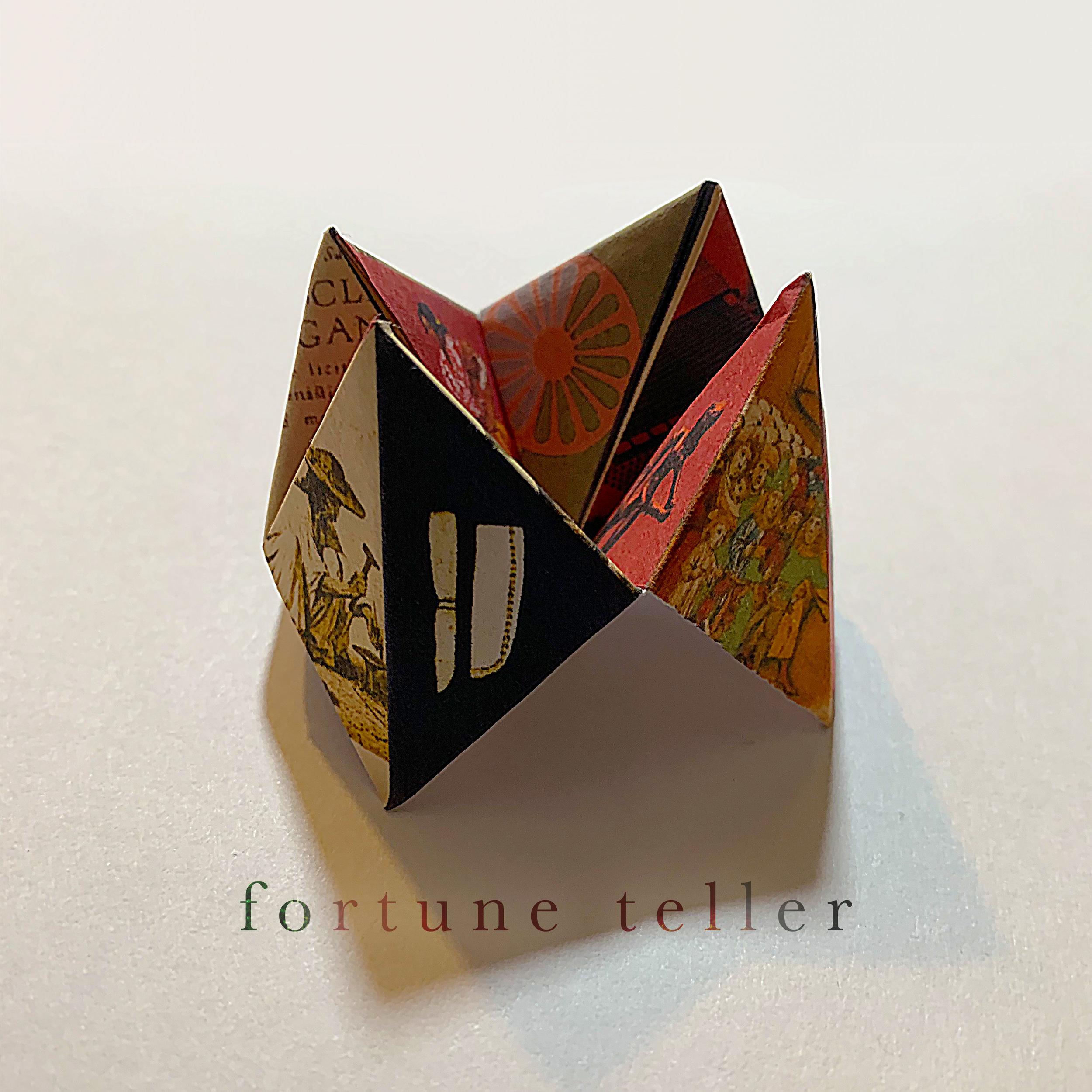 Fortune Teller Cover Art.jpg