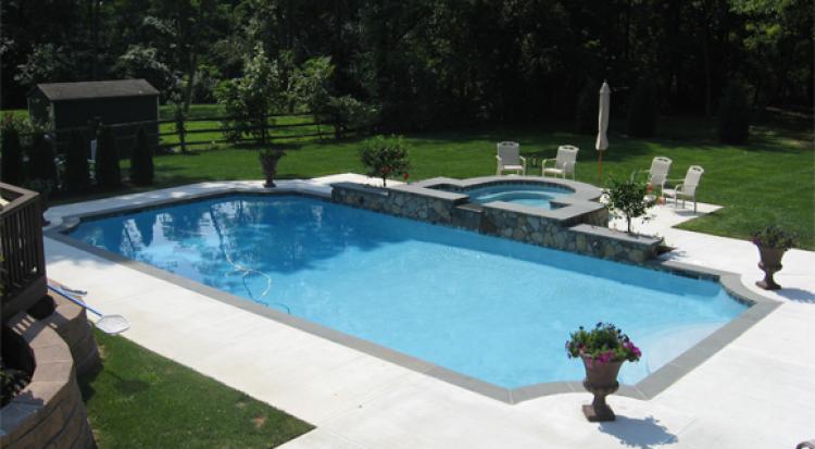 Burpee Pool 2.jpg