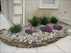 Drainage and Landscaping South Jersey