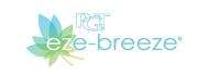 EZE Breeze