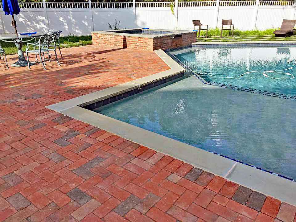 Brick pool deck.jpg