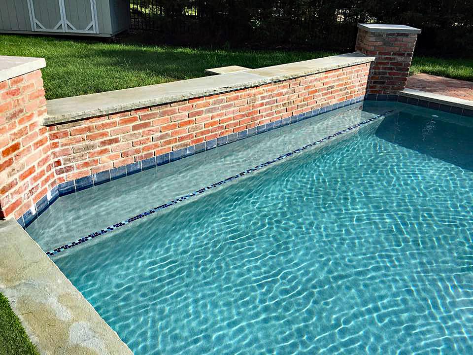 brick pool.jpg
