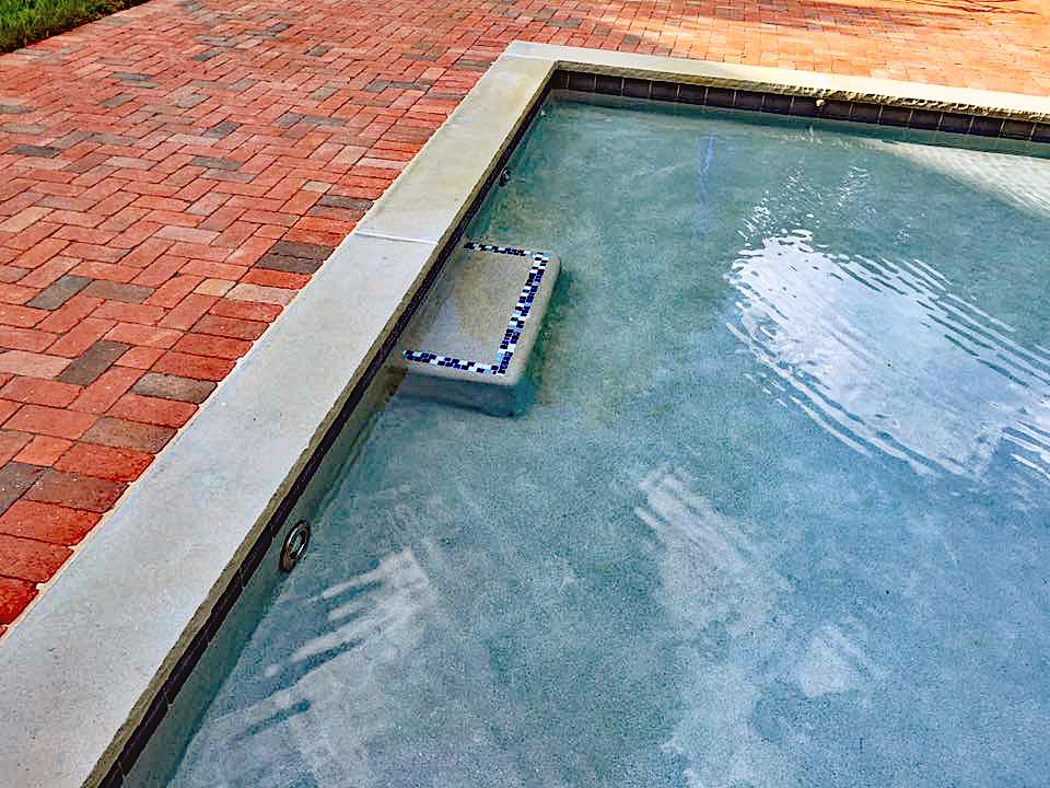 mosaic pool2.jpg
