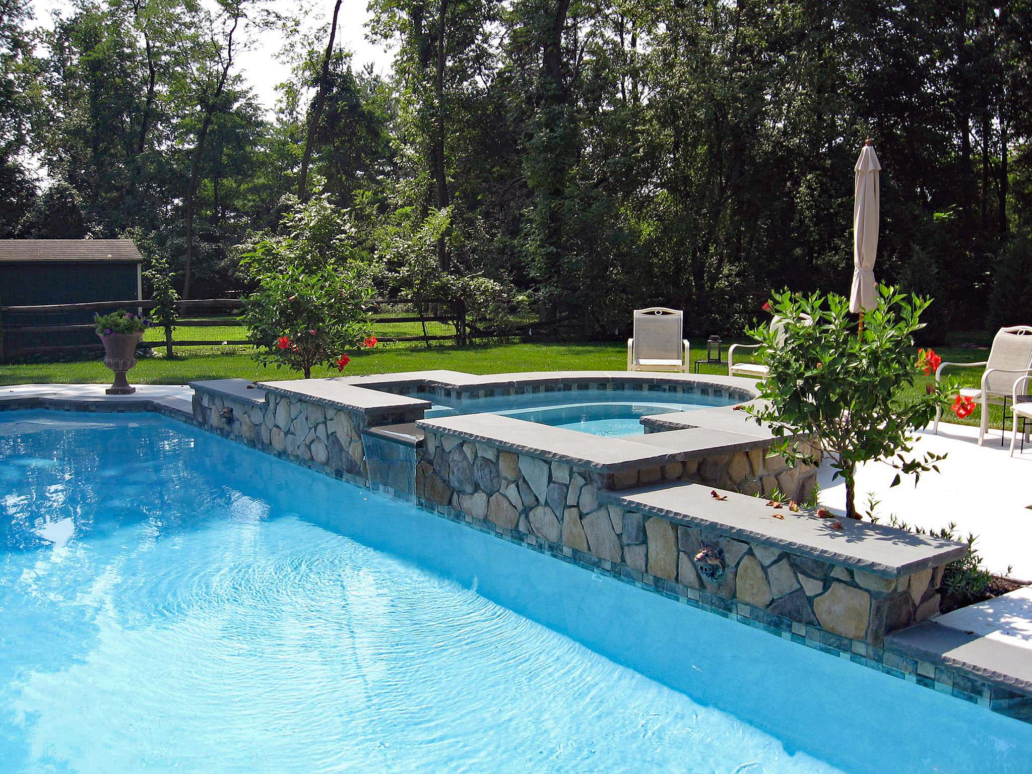 Pretty pool.jpg