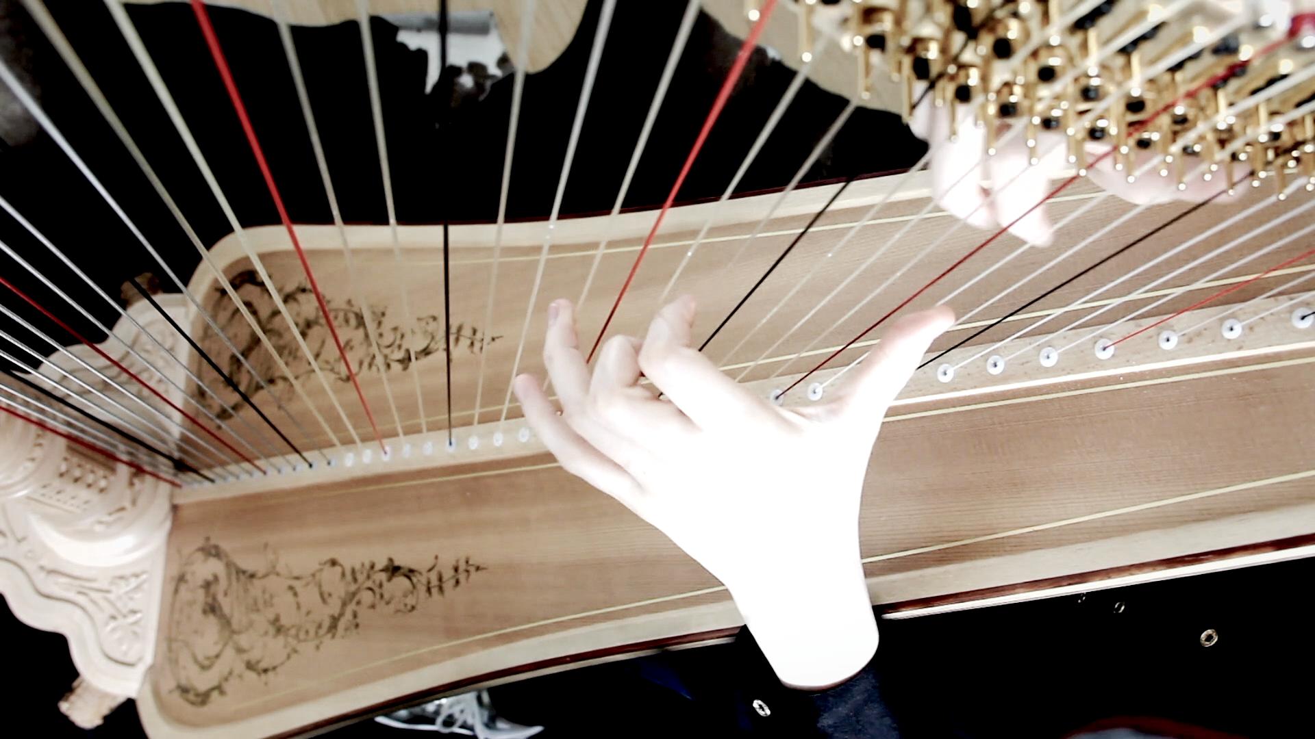 ALFA#1_harp.png