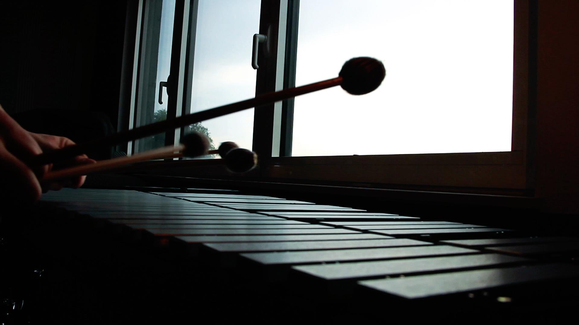ALFA#1_vibraphone.png