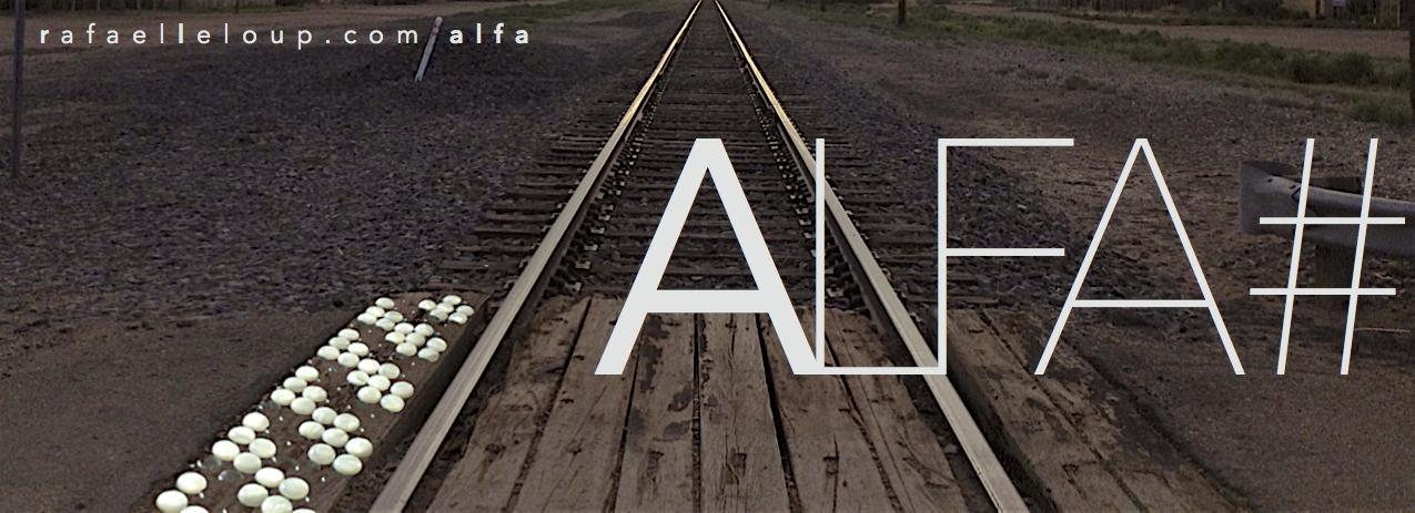 ALFA#_banner3_teaser5 2.png